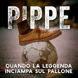 04 Pippe - Hugo Maradona