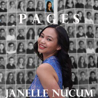 Episode 110 | Music Artist Janelle Nucum