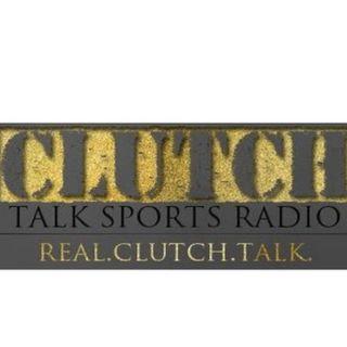 CT Sports Radio Live: Battle Of LA