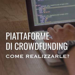 Come dare vita ad una piattaforma di crowdfunding? I passaggi fondamentali spiegati da Lemonway