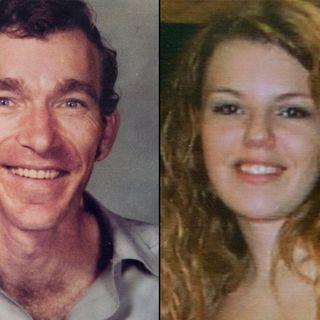 150: Delayed Justice: Steven, Megan, and Jr. Winfrey