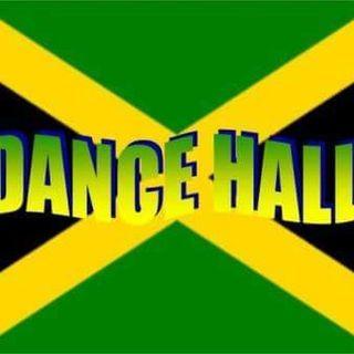ReggaeRadioStation_ITALY_VitoWar_TOP 10 DANCEHALL FANATICS_14_03_2021_by Fyah Station NAH DEAL
