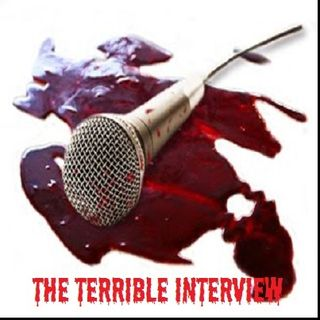 The Terrible Interview