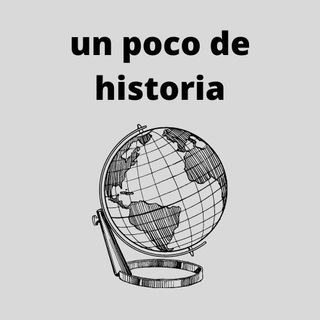 Paraguay contra la triple alianza