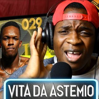 Vita da Astemio | OMJ Podcast 029