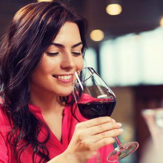 Alcol: cosa succede quando beviamo?