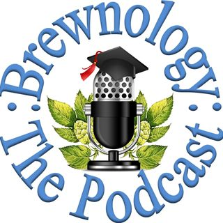 Episode 47 Munich Helles and brewing measurements