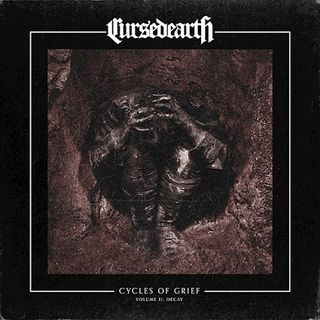 Interview with Jazmine from Cursed Earth