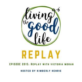LTGL-2015-Replay-Victoria Moran