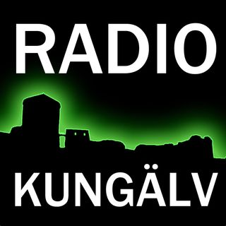 Radio Kungälv #4: Nationaldagsfest eller nationaldagspest?