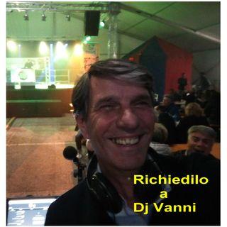 Richiedilo a Dj Vanni #095