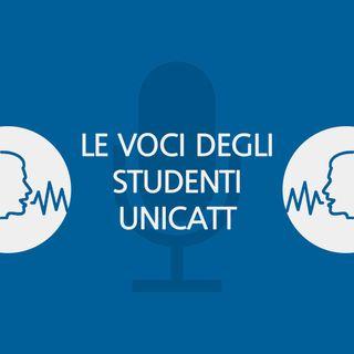 Le voci degli studenti Unicatt