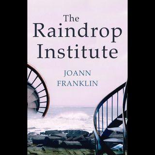 JoAnn Franklin The Raindrop Institute