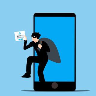 #74 - Come difendersi dal phishing - le buone regole da seguire - Digital News del 15 ottobre 2021
