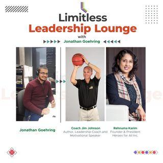Effective Leadership Communication
