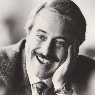 Giovanni Falcone, un giudice scomodo