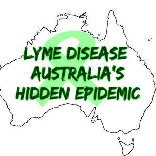 Youth Radio - Lyme Disease is in Australia