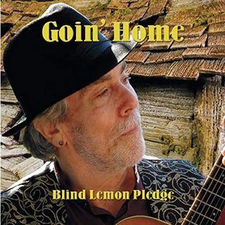 Goin' Home - James Byfield / Blind Lemon Pledge