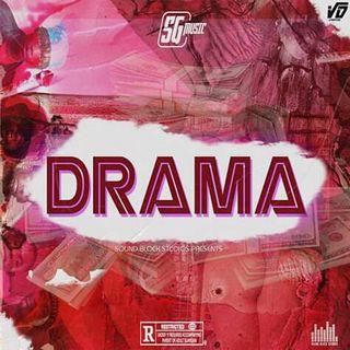 SG Music  -  Drama