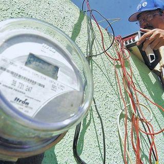 Régimen de Ortega aplicó en 2019 un tarifazo eléctrico de casi el 20%