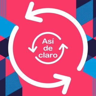 Pareja chilena se sometió a prueba de ADN para determinar paternidad
