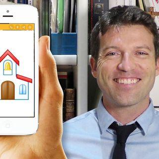 Serve o no una app per la mia parrocchia?