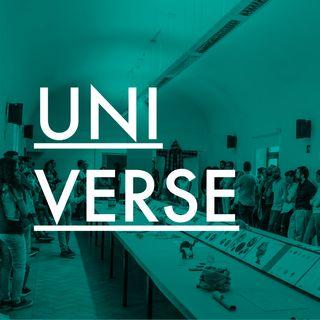 (Uni)Verse