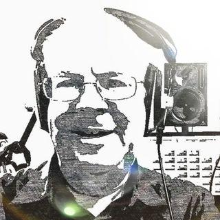 the pop up radio show