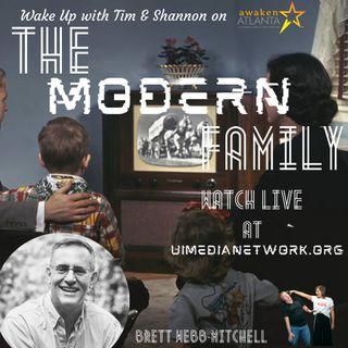 The Modern Family