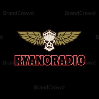 Ryan O Radio- RNS Mornings