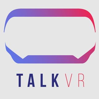 """TalkVR - Cryptocurrency, GPU's and gaming """"stuff"""" #4"""