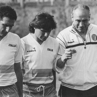 Planet Bob vol. 17: Storie di Calcio