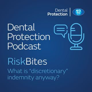 RiskBites: What is 'discretionary' indemnity anyway?