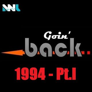 Goinback 1x04 - 1994 Part I