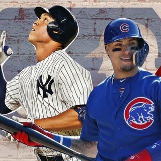 Grandes Ligas de Beisbol 2020 La previa de los equipos de MLB 1