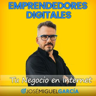 Emprendedores Digitales|Marketing Online
