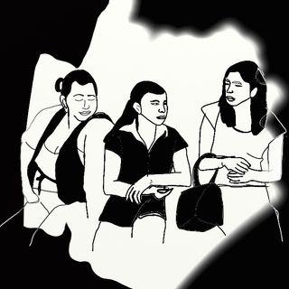La Colectiva: mujeres migrantes en el sur de México, más allá de la prostitución y la trata
