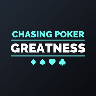 #59 Adam Kreek: Level Up Your Poker Performance