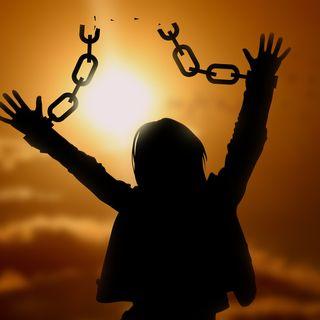 La vera libertà