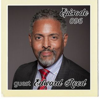 The Cannoli Coach: Reformed Knucklehead to Impactful Leader w/Edward Reed | Episode 096