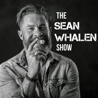 #1 - Sean tells his story