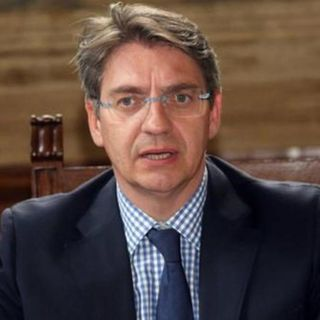 Coronavirus, il sindaco di Brescia Del Bono fa il punto della situazione al 30 marzo