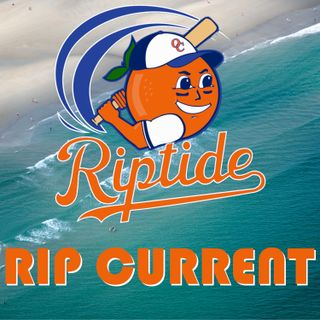 Episode 2: OC Riptide Week 2 in review