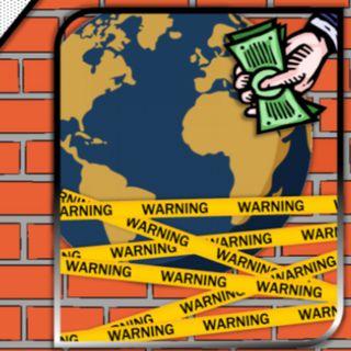 Terceira Mesa - Globalização - A (des)centralização na terceira década do século XXI