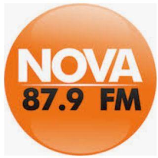 Nova. FM Web. 87