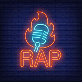 Melhores e novos Lançamentos Rap Gospel 2020!! Hip hop Beats Beats 2020 - Trap Beats Gospel 2020!