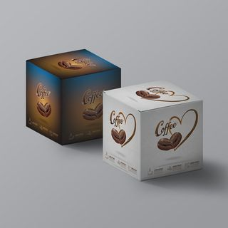 All about coffee and custom coffee boxes