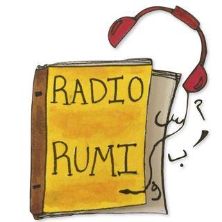 Radio Rumi Program 15: Weave a Basket, Part II