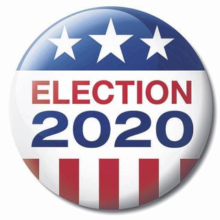 Trump Will Lose 2020 Election