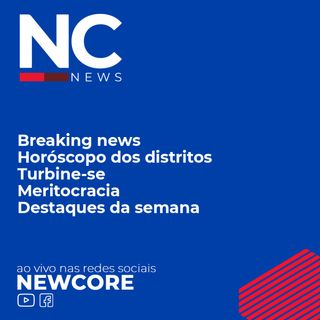 NCN NEWCORE News #11